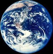 Earth Img